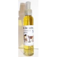 Huile cicatrisante et apaisante à l'huile de neem - 100ml