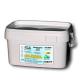 Terre de diatomée pour punaise de lit - traitement naturel - 1 kg +p