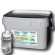 Terre de diatomée qualité alimentaire 100% naturelle - 2 kg